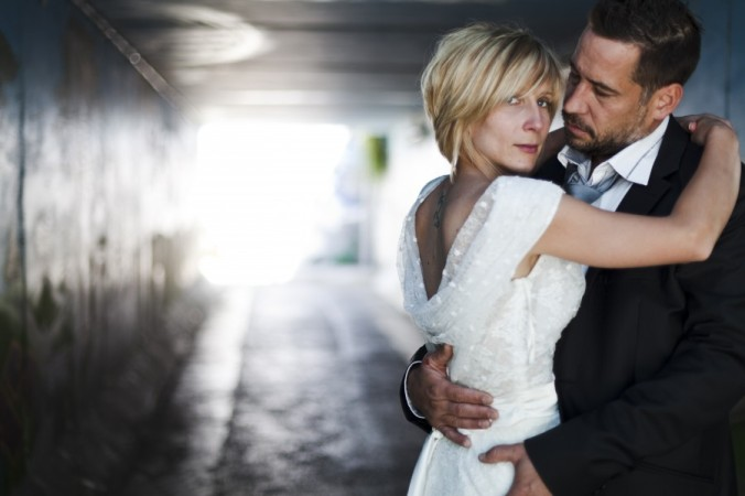 shooting mariage soubranne 1_6