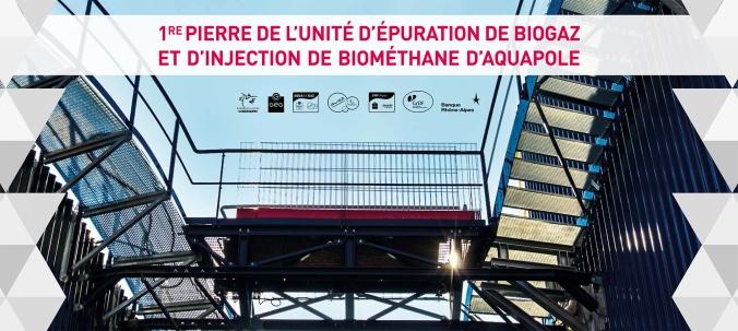 bache-4.9x2.2-dixieme-bd