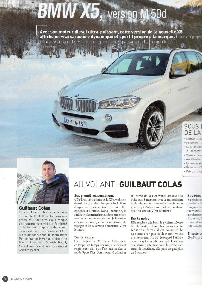 Paru Press Infrarouge Guilbaut 2 web