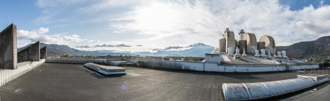Panorama exterieur Athanor 2